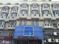 Royal Midtown - Khordha