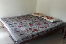 Adams Old Inn - Kochi