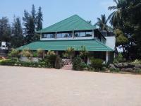Young Island Resorts - Mandya