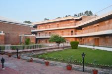 Indo Hokke Hotel - Nalanda