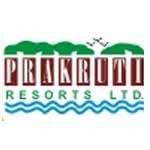 Prakruti Resorts - Kashid - Murud