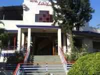 Lake View hotel - Satara
