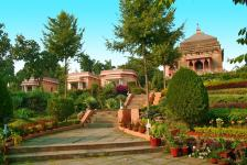 Betwa Cottages - Tikamgarh