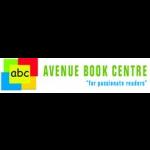 Avenue Book Centre - Bangalore