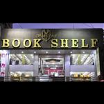 Book Shelf - Ahmedabad