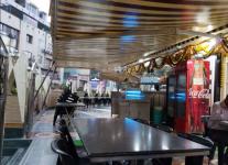 Panchami Restaurant - Satara Road - Pune