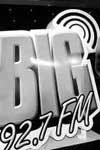 BIG 92.7 FM Delhi