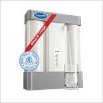 Eureka Forbes Aquaguard Booster Water Purifier