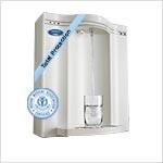 Eureka Forbes Aquaguard i-Nova Water Purifier