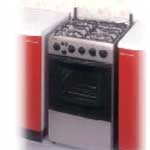 Faber Heatkraft FH 6490 DX