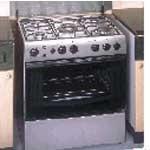 Faber Heatkraft FH 6690