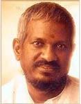 Ten Best Songs of Ilayaraja