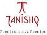 Tanishq - Delhi
