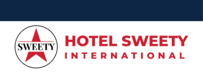 Hotel Sweety - Kannur