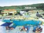 Pancard Club - Pune