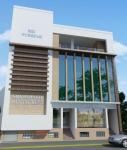 Hotel Pushpak - Raigarh
