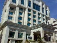 The Imperial Palace - Rajkot