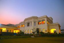 Hotel Surya - Varanasi