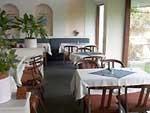Blue Hill Hotel - Bhavnagar