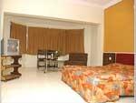 Dariya Darshan Hotel - Daman