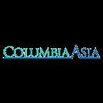 Columbia Asia Hospital - Malleshwaran - Bangalore