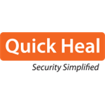 Quick Heal Anti Virus