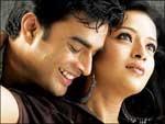 Rendu - Tamil Movie