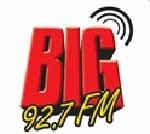 BIG FM 92.7 Mumbai