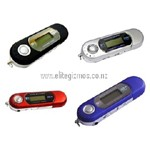 General Tips on MP3 Players