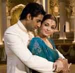 Guru - Malayalam Movie