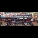 Golden Shopping Centre Chennai