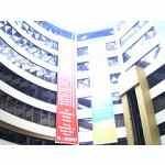 Spencers Plaza Chennai