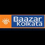 Bazar Kolkata - Kolkata