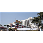 Dakshinapan Shopping Complex - Kolkata