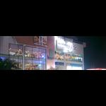 Metropolis Mall - Kolkata