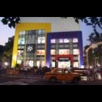 Shoppers Stop Kolkata