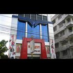 Shagun Wedding Mall - Kolkata