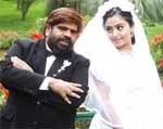 Veerasamy Movie