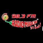 My FM 94.3 Jaipur