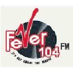 104 Fever FM