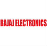 Bajaj Electronics - Hyderabad