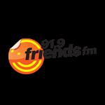 Friends 91.9 FM