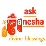 Askganesha.com