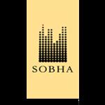 Sobha Developers, Bangalore Photos