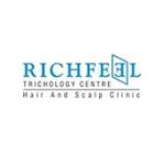 RichFeel - Santacruz - Mumbai