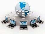 General Tips on Web Hosting Companies