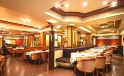 Peninsula Restaurant - Sion - Mumbai