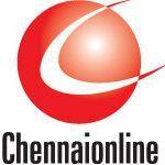 Chennaionline.com