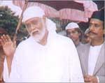 Sai Baba - TV Serial Star Plus TV Channel