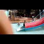 Shangrila Resort & Water Park Mumbai